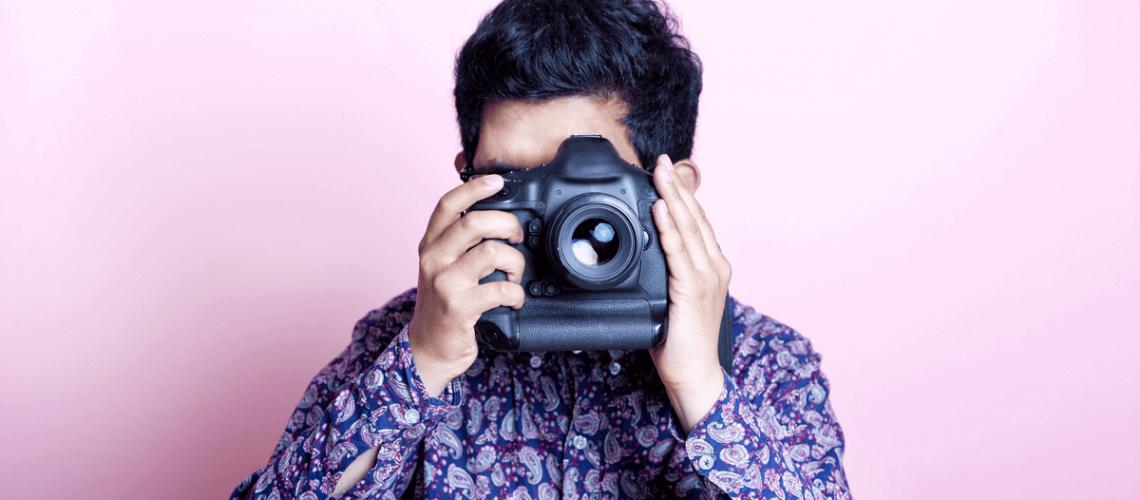 photographer-1200